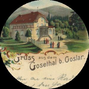 circle-gosethal